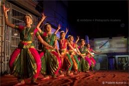Pradeep Kumar D 01