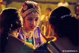 Purushothaman S 01