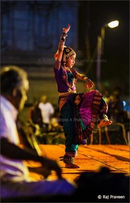 Raj Praveen 01