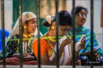Raj Praveen 03