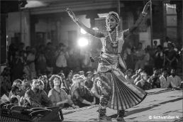 Sathiyaruban N 04