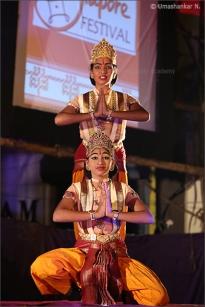 Umashankar N 01