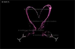 Heart...