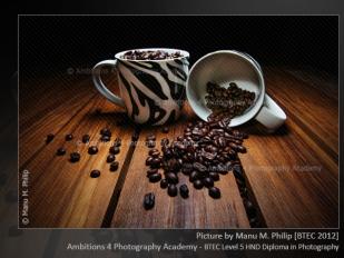 Coffee -mugs