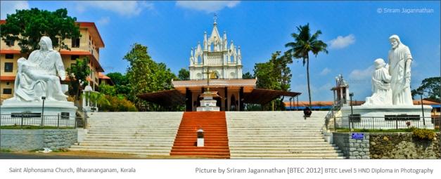 Sriram Jagannathan