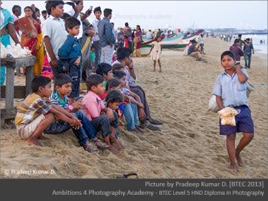 Pradeep Kumar 4