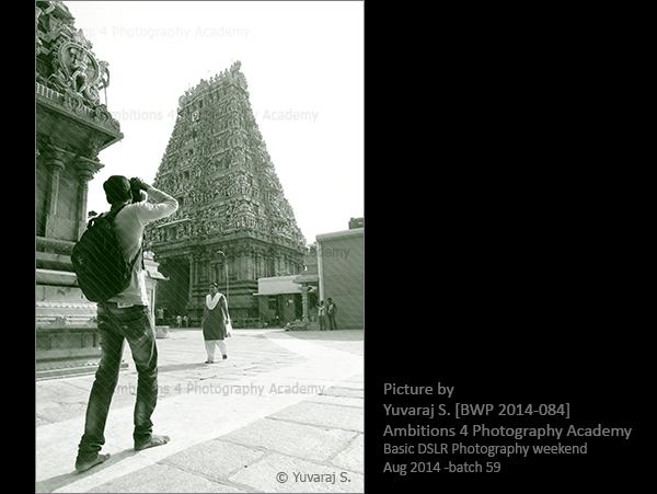 basics of dslr photography pdf