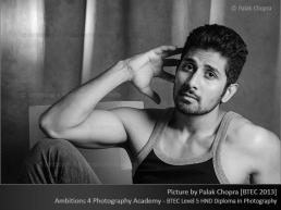 Palak Chopra 01