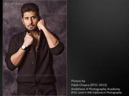 Palak Chopra 03