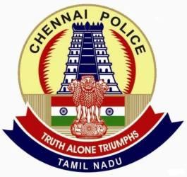 Chennai Police.jpg