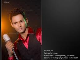 Sathya Srivatsan 01