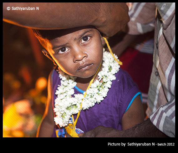 Sathiyaruban2