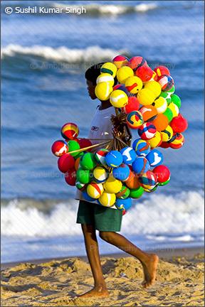 baloon boy